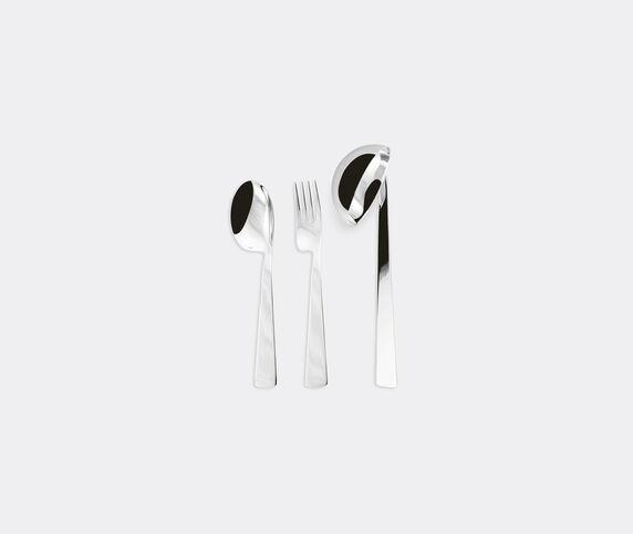 Sambonet 'Gio Ponti' Conca serving set, 3 pieces