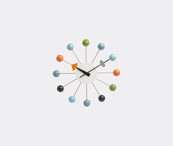 Vitra 'Ball' clock