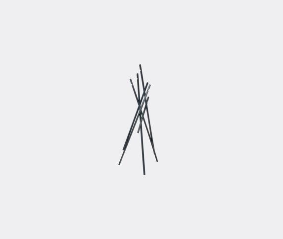 Schönbuch 'Sticks' coat stand, black