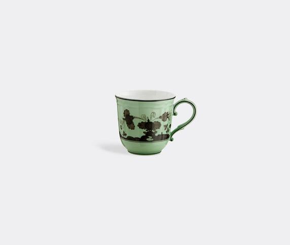 Ginori 1735 'Oriente Italiano' mug, bario