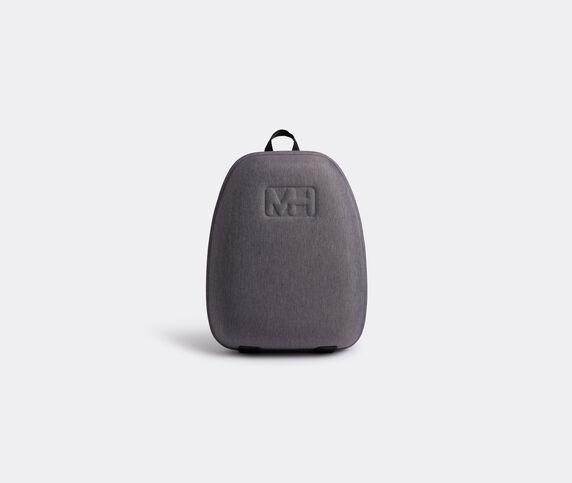 Nava Design 'Impronta' backpack, grey