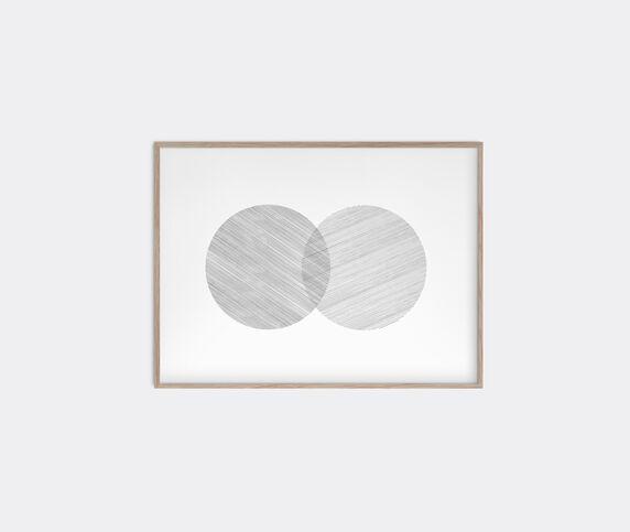 Lemon 'Line Work 077' art print