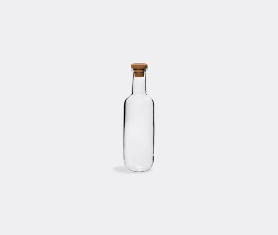 Hay Bottle