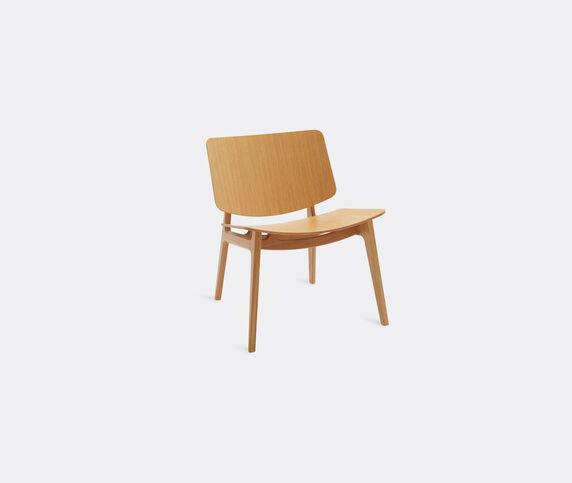 Magnus Olesen 'Freya Lounge', brown
