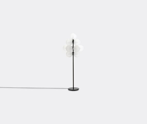 Pulpo 'Stellar' floor lamp, large