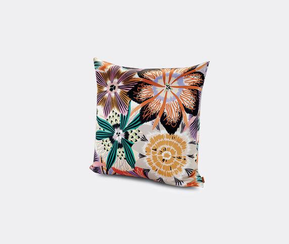 Missoni 'Passiflora Giant' cushion, large