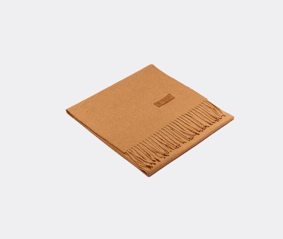 Innata 'Scarf Essential', camel