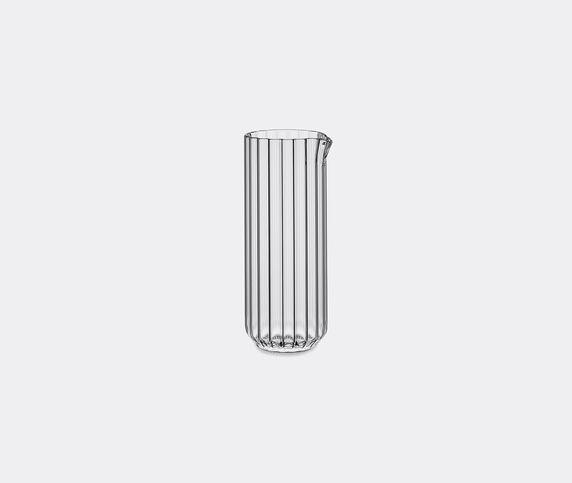 Fferrone Design 'Dearborn' carafe