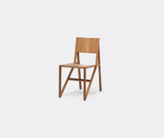 Established & Sons 'Frame' chair
