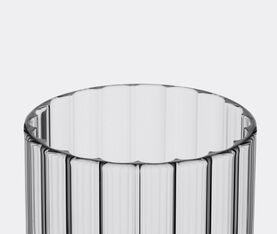 Fferrone Design Margot Water Goblet, Set Of 2 2