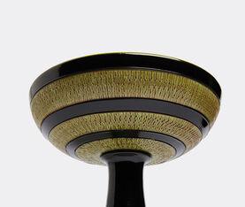 Bitossi Ceramiche Raised Bowl  3