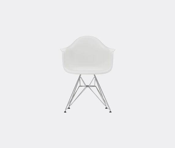 Vitra 'Plastic Armchair DAR'