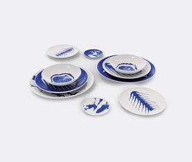 Cassina Set Of 2 Placeholder Plates - Arête 3