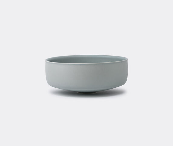 Raawii Bowl, small, misty grey