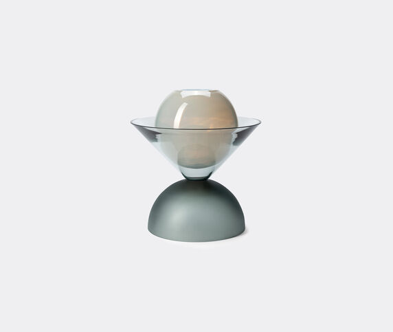 Visionnaire 'Equilibri' vase, tall