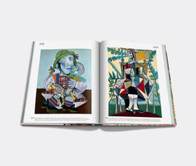 Assouline Pablo Picasso: The Impossible Collection 4