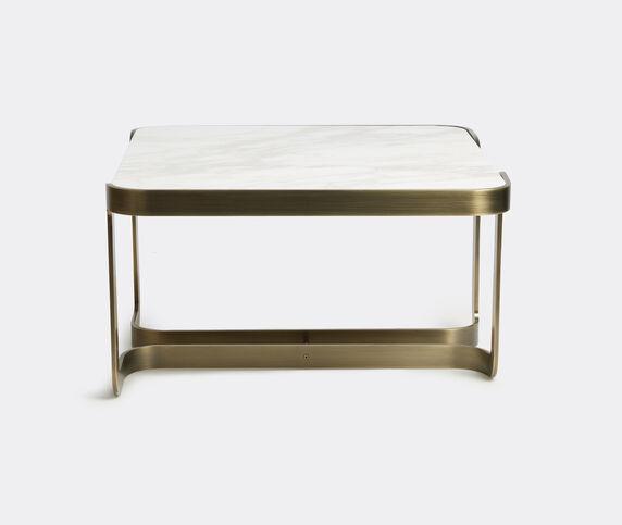 Marta Sala Éditions 'T3 Mathus' coffee table