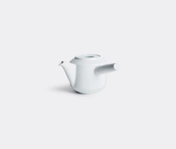 Kinto 'LT' Kyusu teapot