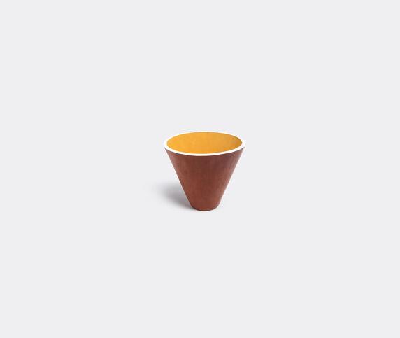 Loewe 'Organic bowl', small