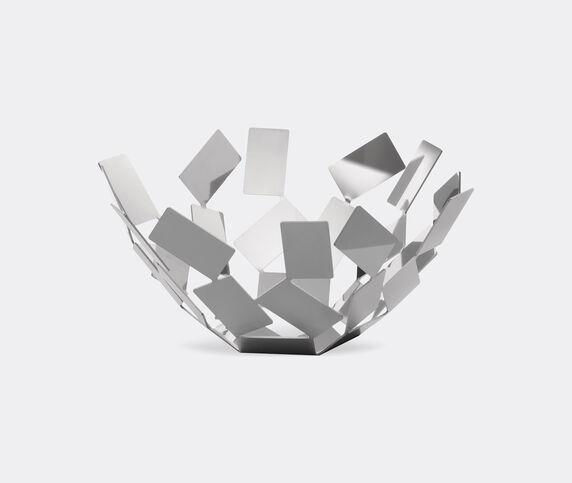 Alessi 'La Stanza dello Scirocco' fruit bowl