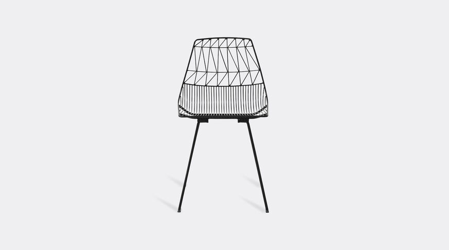 Bend Goods Lucy Side Chair 1