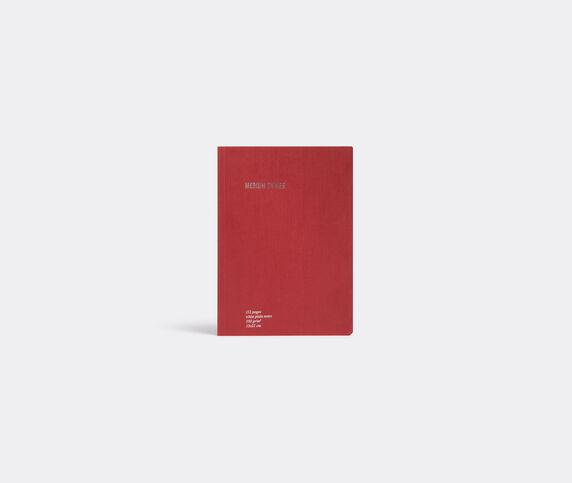 Nava Design 'Everything Notes 2.0', A5