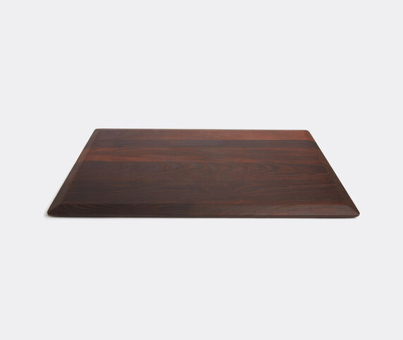 Serax 'Pure' wood cutting board, large