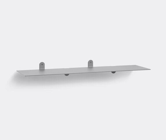 Valerie_objects 'Etagere N°2' shelf, grey