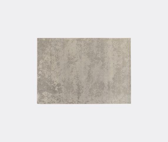 Amini Carpets 'Taranto' rug, silver