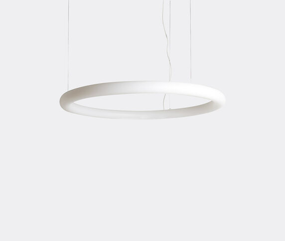 Slide 'Giotto' ceiling lamp, small