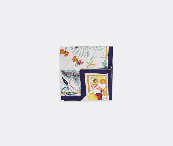 La DoubleJ 'Botanical' medium tablecloth
