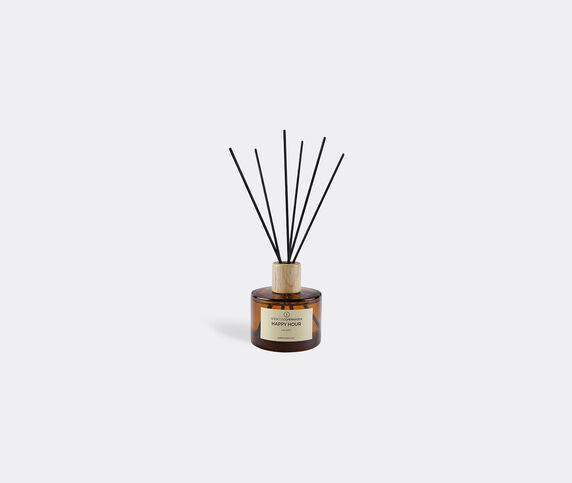 Scent of Copenhagen 'Happy Hour' scent diffuser