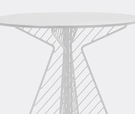 Bend Goods Cafe Tables 2