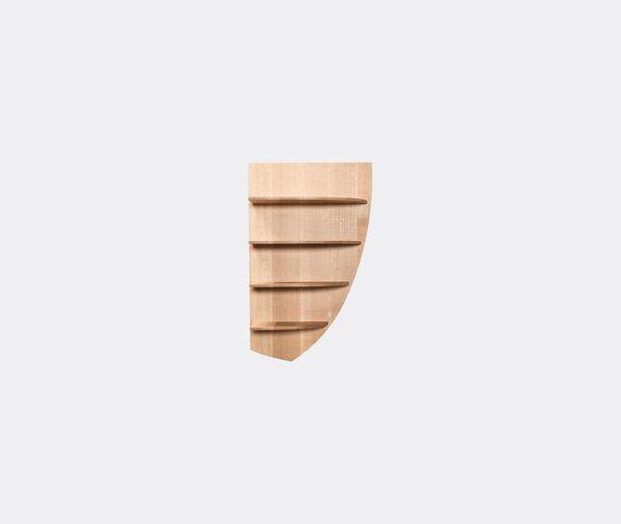 Valerie_objects 'Etage' shelf medium, oak