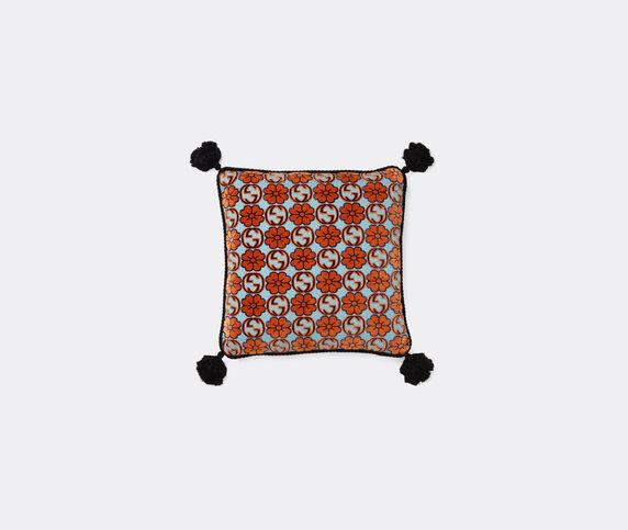 Gucci 'Cushion', orange