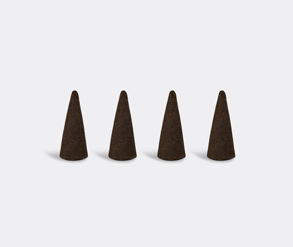 Tom Dixon 'Orientalist Fog' incense cones