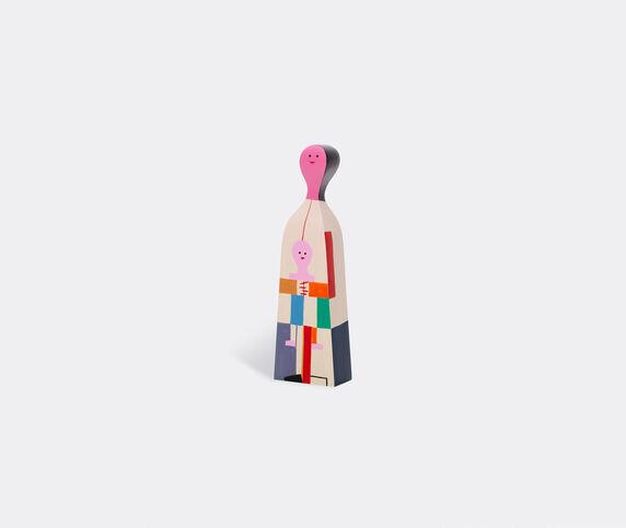 Vitra Wooden Doll No. 4