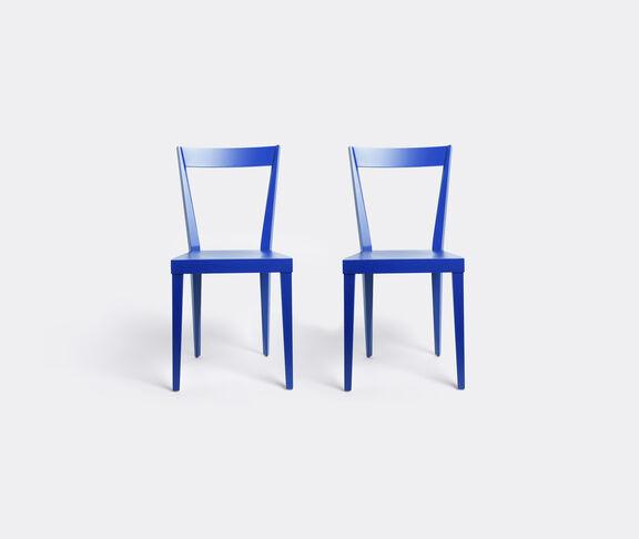 L'Abbate Livia Chair  2