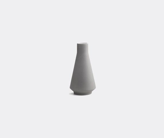 Karakter 'Vases 2', grey