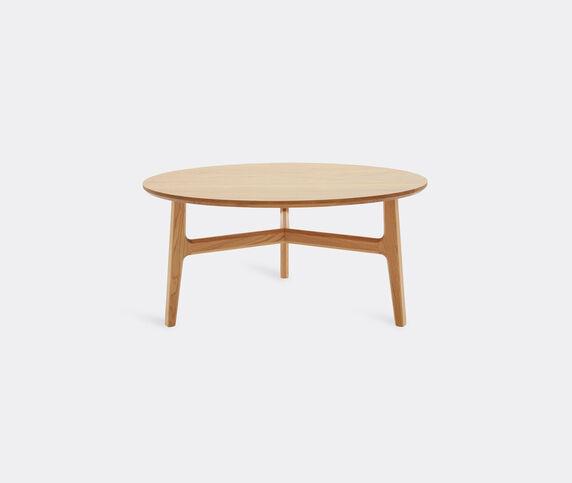 Magnus Olesen 'Freya Coffee Table', low