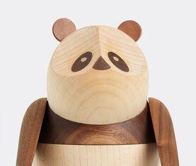 Architectmade Panda Large 2