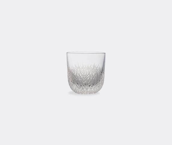Rückl 'Grass II' glass