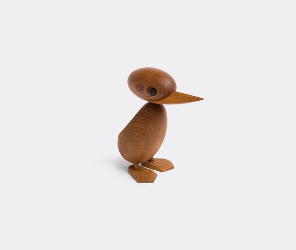 Architectmade 'Duck'