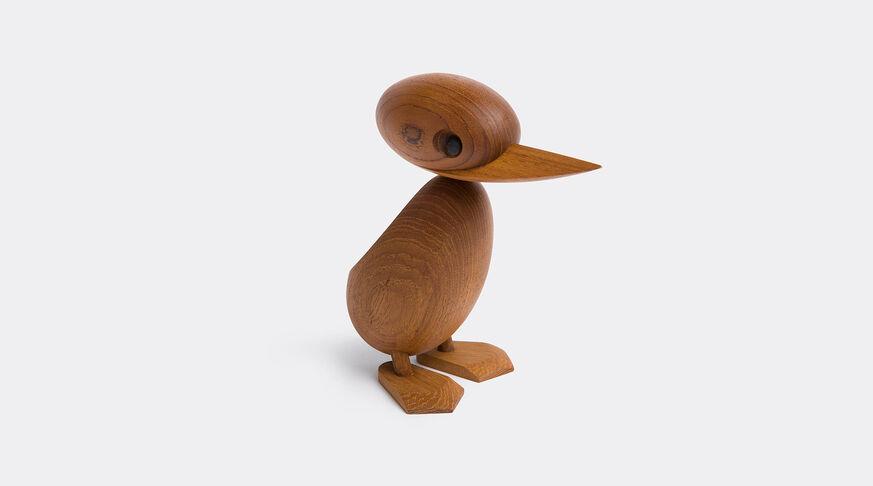 Architectmade Duck 1