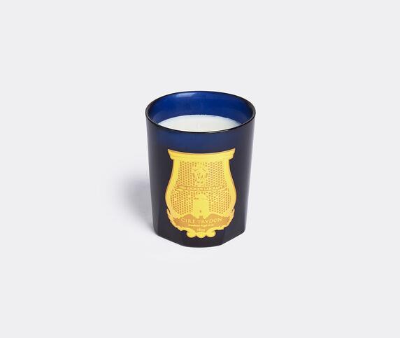 Cire Trudon 'Madurai' candle