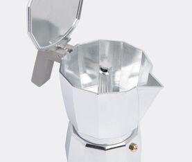 Alessi Moka, Espresso Coffee Maker 1C 3