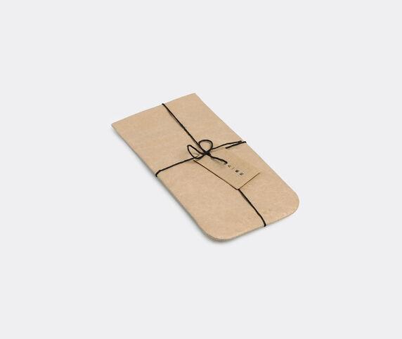 Siwa iPhone 5s case