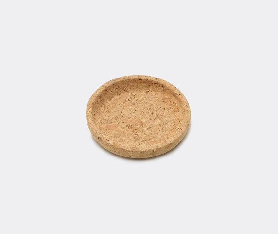 Vitra 'Cork Bowl', medium