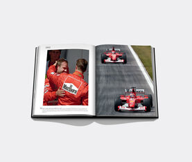 Assouline Formula 1: The Impossible Collection 3