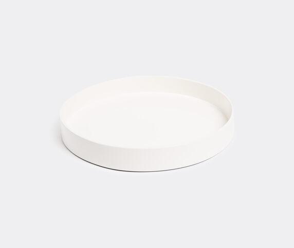 Wetter Indochine 'Martini' tray, white